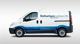 Emergency Locksmith Rotherham
